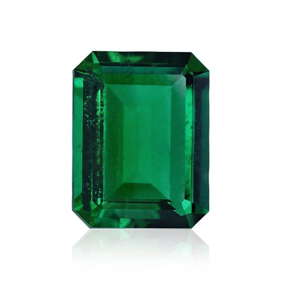 Marquise Green Blue Topaz